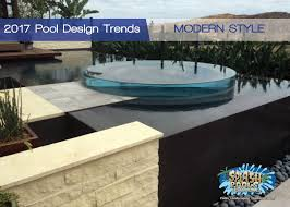 Walk In Pools Design A Pool Pool Design And Pool Ideas