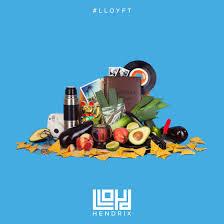 Lloyd Hendrix – Swiss Gourmet Rap