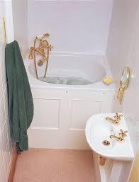Bathtubs Idea, Deep Soaking Bathtub Deep Bathtubs For Small Bathrooms Small  Bathroom Idea With Corner