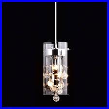 stunning lighting. Stunning Lighting Pendant Lights For Interior Led Hanging Modern Style And Inspiration T