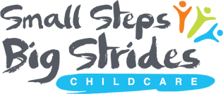 Mission And Vision Small Steps Big Strides Childcare