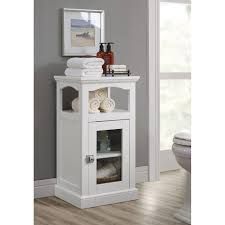 towel storage. Bathroom:Towel Storage Cabinet At New Bathroom Wall Mounted Linen Shelf Also With Fab Images Towel