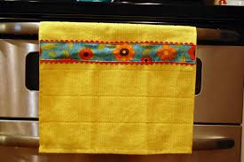 kitchen towel grabber. Grabbers Rhhazwoperus Under Ideas To Hang Kitchen Towels Bathroom Sink Towel Rack Stick On Dish Grabber