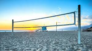 volleyball hd wallpaper