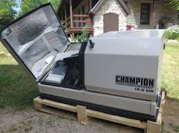 Image Backup Generator House Works Backup Generators Offer Automatic Household Power Ottawa Citizen House Works Backup Generators Offer Automatic Household Power