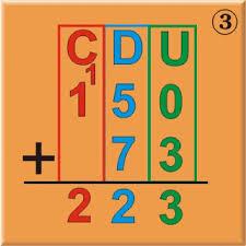 http://www.ceiploreto.es/sugerencias/A_1/Recursosdidacticos/SEGUNDO/datos/02_Mates/03_Recursos/01_t/actividades/operaciones/02.htm