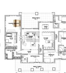Small Picture Bedroom House Plans In Kenyahousehome Plans Ideas Picture 4