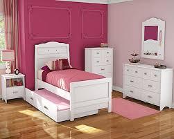 bedroom furniture for teenage girl. Bedroom Furniture Teen, Teen Girl Small Design For Teenage