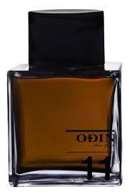 <b>Odin 11 Semma</b> купить селективную парфюмерию для женщин в ...