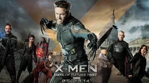 watch watch x men days of future past online watch x 5231 · watch x men days of future past online