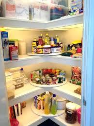 pantry shelf organizer deep pantry makeover pantry storage cabinet pantry shelf organizer best pantry storage ideas on kitchen pantry regarding kitchen