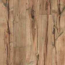 pergo max w x l providence hickory handsed laminate floor wood planks
