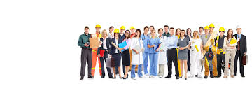 safety representitive askohs helping you keep your workers and business safe