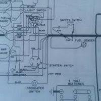 oliver 66 wiring diagram wiring diagrams best oliver 1655 tractor wiring diagram wiring diagram libraries 1950 oliver tractor oliver 550 wiring diagram wiring