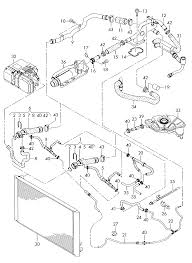 Astounding 2000 audi a6 c5 speaker wiring diagram images best