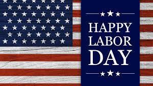 Labor Day 2021: Wann ist Labor Day in ...