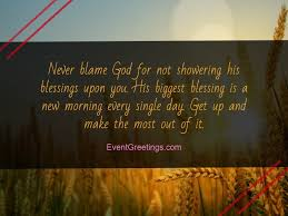40 Attractive Good Morning Quotes To Start A New Day Events Impressive Good Morning Love Quotes