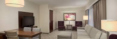 2 Bedroom Hotel Suites In Washington Dc Unique Decoration