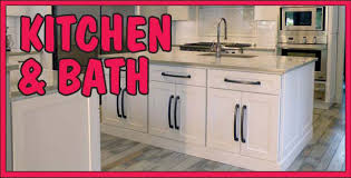 browse our great selection of kitchen and bath items at southeastern salvage home emporium birmingham