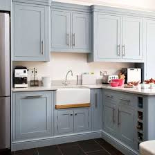 blue grey kitchen cabinets. Delighful Grey Blue Grey Kitchen Cabinets Inside