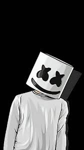 1 marshmallow wallpapers (iphone 4, iphone 4s) 640x960 resolution. Marshmello Iphone Wallpapers Wallpaper Cave