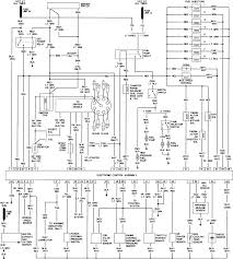 Fine 91 mustang wiring diagram contemporary electrical circuit