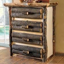 rustic log furniture ideas. Amazing Of Rustic Log Furniture Ideas Wooden C