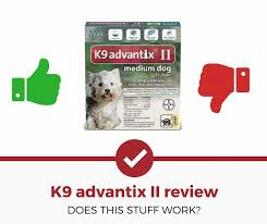 frontline plus vs advantix. Simple Frontline K9 Advantix Ii Review Throughout Frontline Plus Vs Advantix S