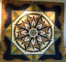 11 best CS ~ Cottonpickers Quilt Shop images on Pinterest | Crafts ... & Quilting Adamdwight.com