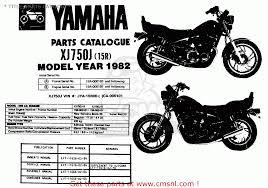 wiring diagram xj650 & xj650 wiring diagram get free image about 1982 yamaha seca 750 wiring diagram wiring diagram xj650 1981 yamaha maxim 650 wiring diagram diagrams rh color castles com 1980 yamaha
