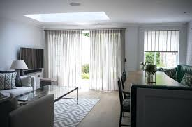 window treatments for large windows curtains for doors window treatments big windows prepare window treatments for window treatments for large