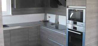 Thermofused Cabinet Doors · Kitchen Cabinet Doors