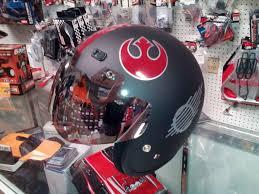 star wars luke skywalker pilot helmet black custom made for