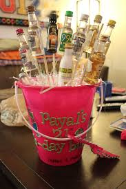21st birthday gift ideas for male friend 3000 gift for 21st birthday male diy birthday gifts