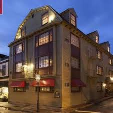 Chart House Inn Newport Reviews Hotels Near Jane Pickens Theater And Event Center Newport