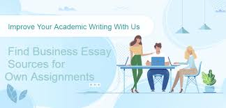 Example Essays Topics Business Essay Topics Free Example Primedissertations Com