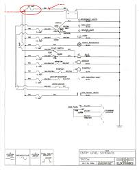 marine bus bar wiring diagram marine image wiring marine wiring diagrams marine image wiring diagram on marine bus bar wiring diagram