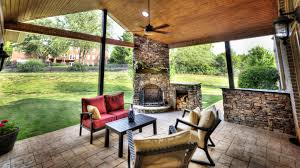 fireplace patio lovely inspirational covered patio with fireplace cnxconsortium