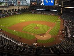 Astros Seating Chart 2018 Minute Maid Park Seating Chart Seating Chart