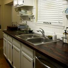 kitchen wood countertops make your own countertop big granite tile countertop