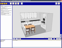 Ikea 3d Kitchen Design Software Free Top 15 Virtual Room Software Tools And Programs Ranch 3d