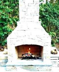 fireplace and pizza oven fireplace pizza oven combo outdoor fireplace kits with pizza oven outdoor fireplace