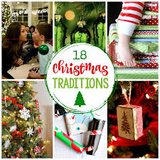 25 Fun Christmas Traditions To Start This Year Fun Squared