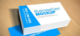 business card psd template 40 best free psd print templates free psd files