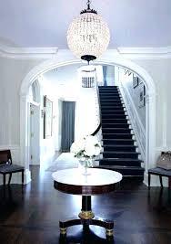 chandeliers entryway chandelier ideas foyer chandelier ideas entryway chandelier best foyer chandelier ideas on stairwell
