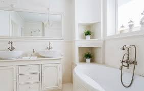 bathroom remodeling milwaukee.  Bathroom Bathroom Remodeling Milwaukee On