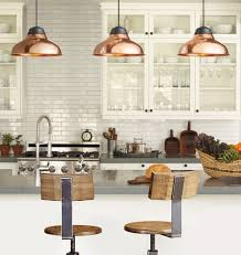 how to choose kitchen lighting. How To Choose Kitchen Lighting C