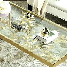 safavieh coffee table coffee table antique gold leaf coffee table coffee table glass coffee table safavieh safavieh coffee table