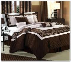 bed linen uk bed linen bedding sets luxury bed linen luxury white dark brown double bed bed linen sets uk