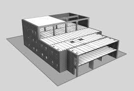 Flooring Design Software Floor Panel Layout Agacad Tools4bim